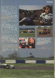 Archive issue June 1994 page 55 article thumbnail
