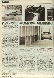 Archive issue June 1994 page 66 article thumbnail