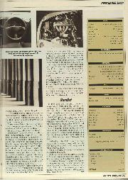 Archive issue June 1994 page 67 article thumbnail