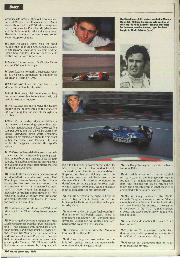 Archive issue June 1994 page 8 article thumbnail