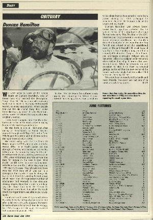 Page 10 of June 1994 archive issue thumbnail