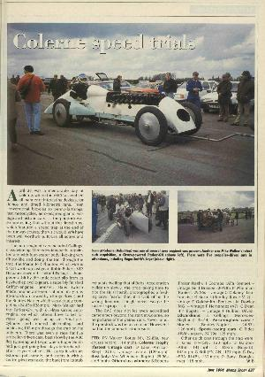 Page 111 of June 1994 archive issue thumbnail