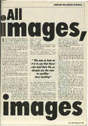 Page 33 of June 1994 archive issue thumbnail