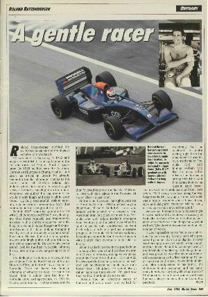Page 43 of June 1994 archive issue thumbnail