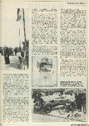 Archive issue June 1995 page 103 article thumbnail