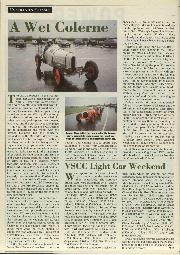 Archive issue June 1995 page 106 article thumbnail