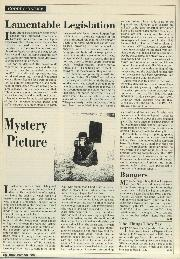 Archive issue June 1995 page 112 article thumbnail