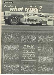 Archive issue June 1995 page 16 article thumbnail