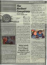 Archive issue June 1995 page 17 article thumbnail