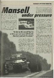 Archive issue June 1995 page 21 article thumbnail