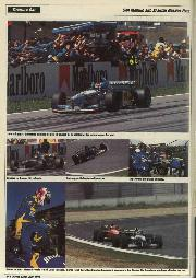 Archive issue June 1995 page 26 article thumbnail