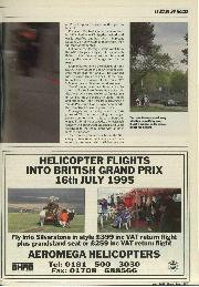 Archive issue June 1995 page 35 article thumbnail