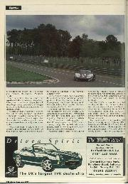 Archive issue June 1995 page 36 article thumbnail