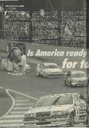 Page 38 of June 1995 issue thumbnail