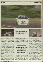 Archive issue June 1995 page 42 article thumbnail
