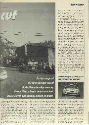 Archive issue June 1995 page 45 article thumbnail