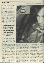 Archive issue June 1995 page 46 article thumbnail