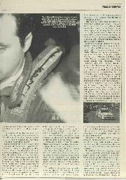 Archive issue June 1995 page 47 article thumbnail