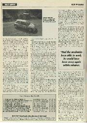 Archive issue June 1995 page 48 article thumbnail