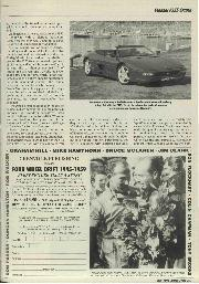 Archive issue June 1995 page 53 article thumbnail