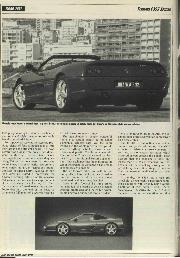 Archive issue June 1995 page 54 article thumbnail