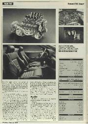 Archive issue June 1995 page 56 article thumbnail
