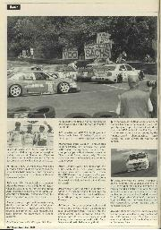 Archive issue June 1995 page 6 article thumbnail