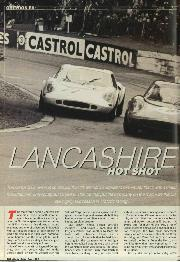 Page 66 of June 1995 issue thumbnail
