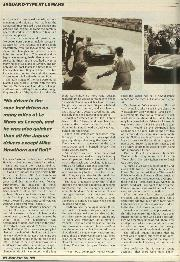 Archive issue June 1995 page 78 article thumbnail