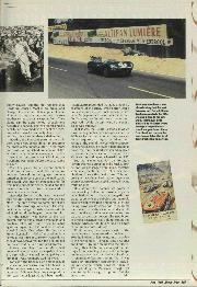 Archive issue June 1995 page 79 article thumbnail