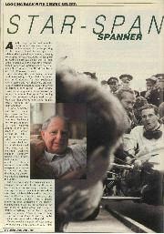 Page 92 of June 1995 issue thumbnail