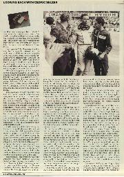 Archive issue June 1995 page 96 article thumbnail