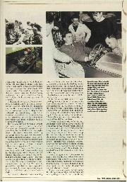 Archive issue June 1995 page 97 article thumbnail