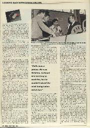 Archive issue June 1995 page 98 article thumbnail