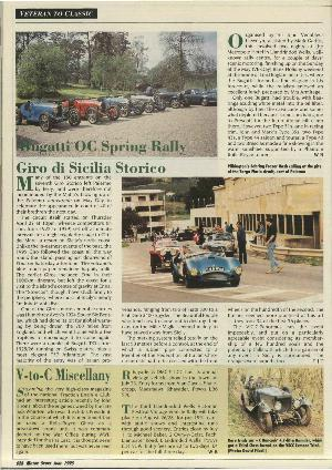 Page 108 of June 1995 archive issue thumbnail