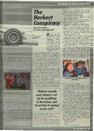 Page 17 of June 1995 archive issue thumbnail