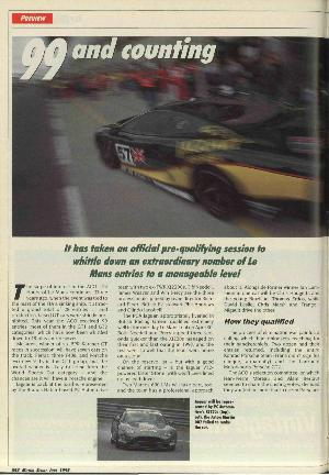 Page 34 of June 1995 archive issue thumbnail