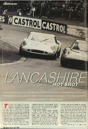 Page 66 of June 1995 archive issue thumbnail