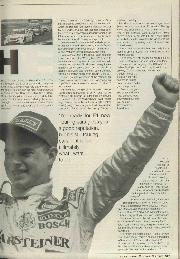 Archive issue June 1996 page 23 article thumbnail