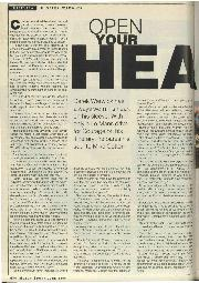 Page 24 of June 1996 issue thumbnail