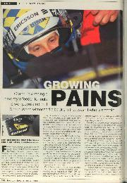 Archive issue June 1996 page 28 article thumbnail