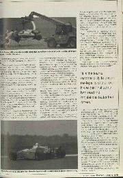 Archive issue June 1996 page 29 article thumbnail