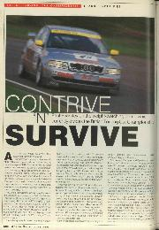 Page 38 of June 1996 issue thumbnail