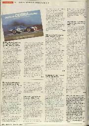 Archive issue June 1996 page 50 article thumbnail