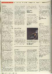Page 52 of June 1996 issue thumbnail
