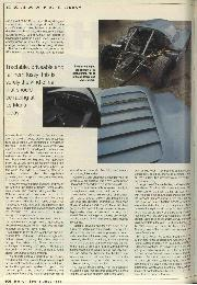 Archive issue June 1996 page 56 article thumbnail