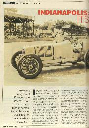 Page 64 of June 1996 issue thumbnail