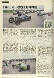 Page 70 of June 1996 issue thumbnail