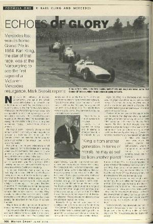 Page 16 of June 1996 archive issue thumbnail