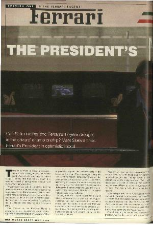Page 18 of June 1996 archive issue thumbnail